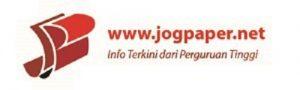 logo-jogpaper-net500