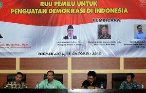 Seminar nasional di UIN Suka Yogyakarta, Jumat (21/10/2016). (foto : istimewa)